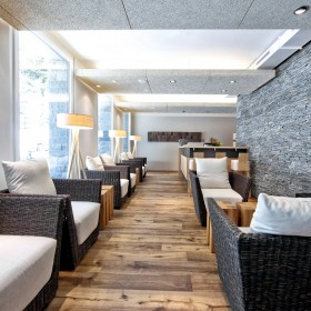 lounge gestaltung<span></span>